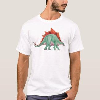 Camisa do Stegosaurus