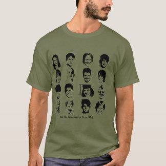 camisa do stylez de alan
