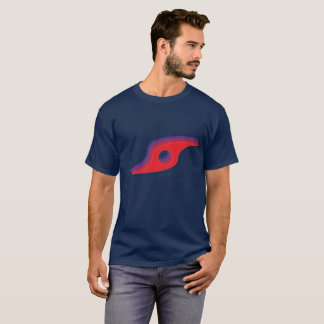 Camisa do Swoosh T