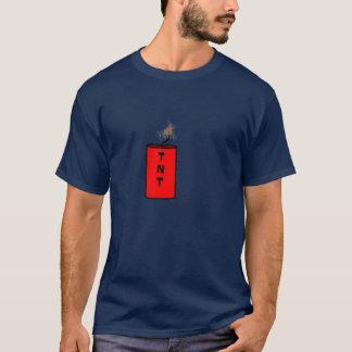 camisa do tnt