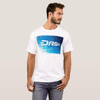 Camisa do TRAÇO T5