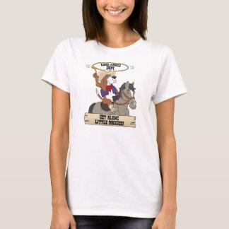 Camisa do Waddle 2014