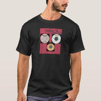 Camisa dos companheiros de brincadeira/Starlite