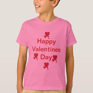 camisa dos namorados