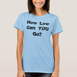 Camisa dos Reunions do alto 2