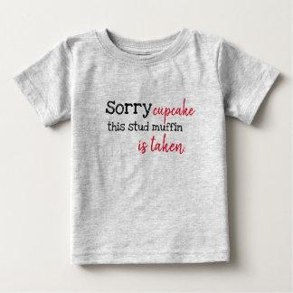 camisa engraçada do dia dos namorados para a