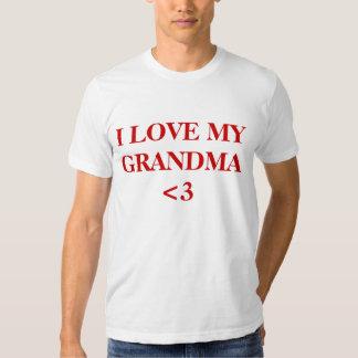 Camisa engraçada t-shirts