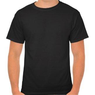 Camisa estrelada com a palavra Flor em 3 cores