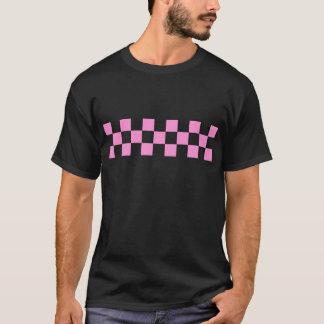 Camisa exata de Steve Perry