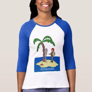 Camisa extrema das vendas T da energia Tshirt