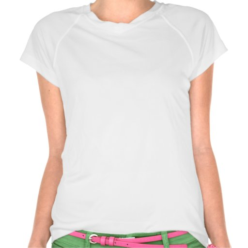 Camisa Gola V Feminina 2X Personalizada Tshirt