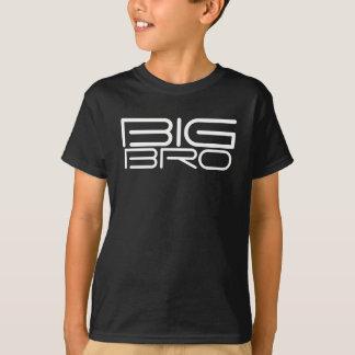 Camisa grande de Bro