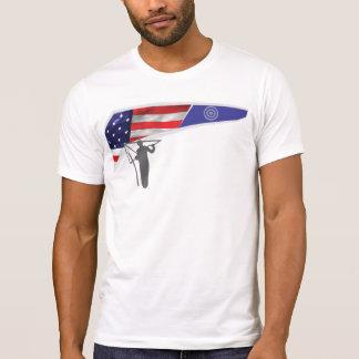 CAMISA HANG USA T-SHIRTS