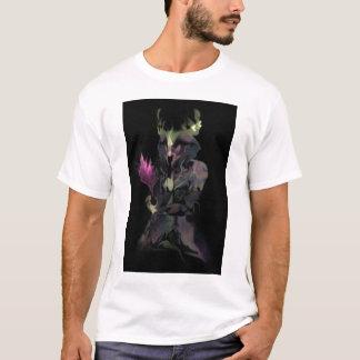 Camisa ideal da criatura