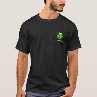 Camisa ILÓGICA     de JadedElite Inc.