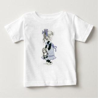 """Camisa infantil de Sarah Kay """"Pia"""" T"""