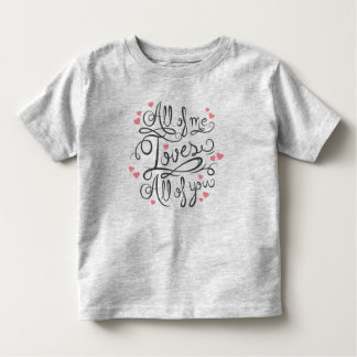 Camisa inspirada lunática das citações   do amor