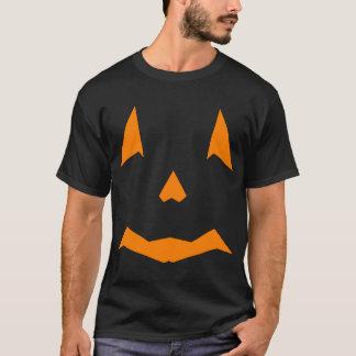 Camisa inversa da lanterna do jaque-O'