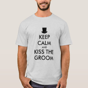 d4e8e64cd Decoração   Artigos Camisas Do T Despedida de Solteiro