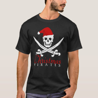 Camisetas Masculinas Zazzle
