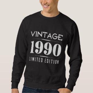 Camisa legal para o 28o aniversário. Ideias do