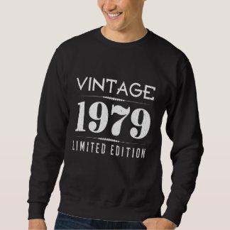 Camisa legal para o 39th aniversário. Ideias do