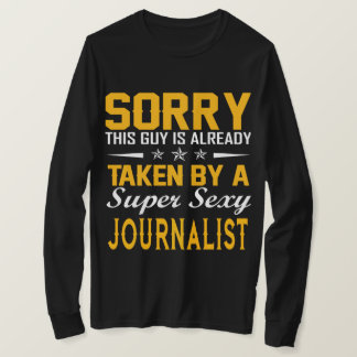 Camisa legal para o advogado. Presente para o