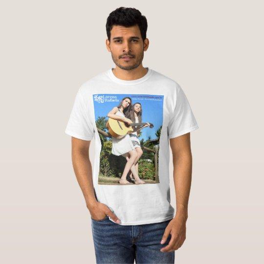 Camisa LeR v2.0