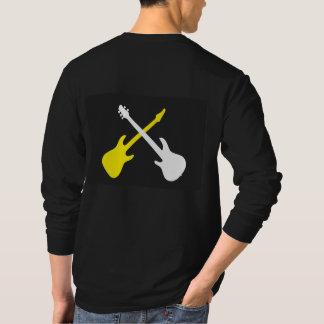 "Camisa ""LL Rock"""