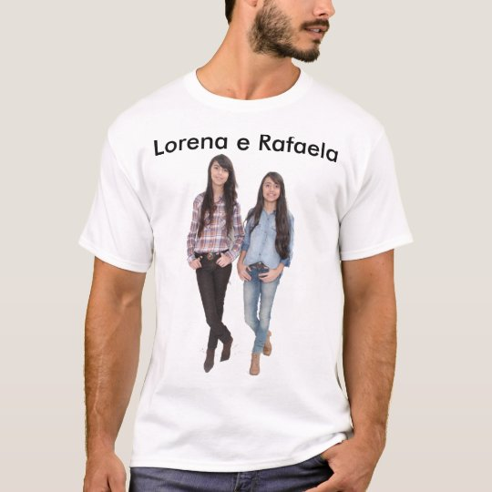 Camisa Lorena e Rafaela 01