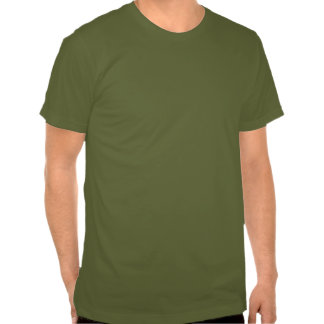 Camisa meados de da classe tshirts