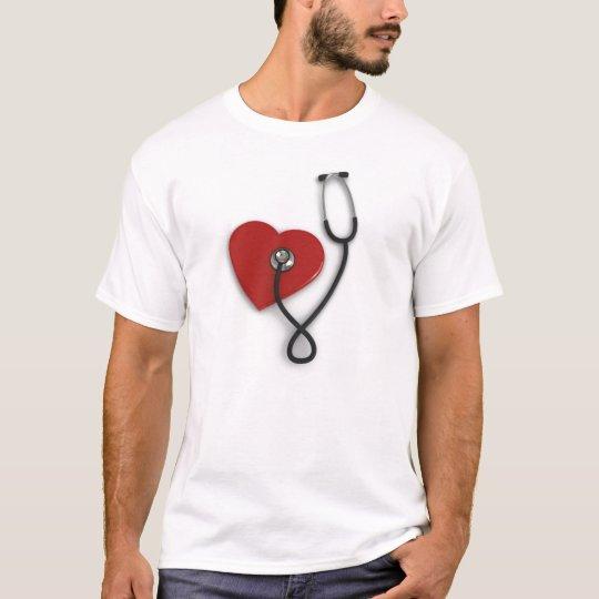 Camisa Médica