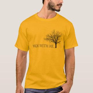 Camisa minimalista da fuga apalaches