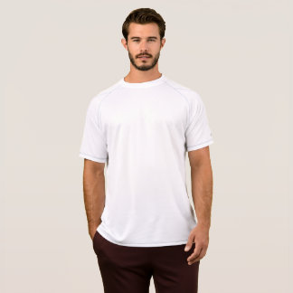 Camisa Muscle Masculina 2X Personalizada