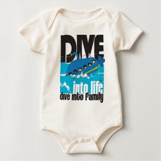 Camisa nova da adição para crianças