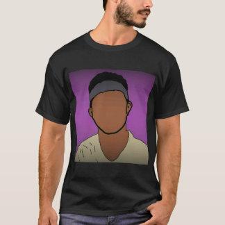 Camisa nova de RichyRay2k