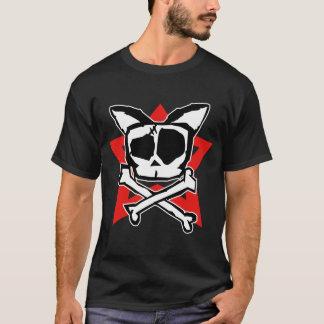 Camisa original de Choji Moji