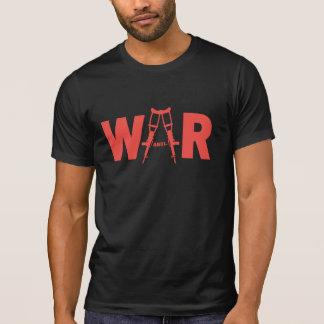 Camisa pacífica