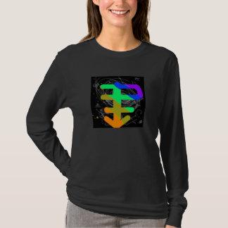 Camisa Pansexual