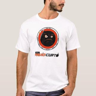 Camisa Pavio Curto // OFICIAL