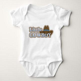 Camisa pequena da Criança-Onies do bebê do Tshirt