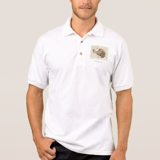 Camisa Polo Brittany