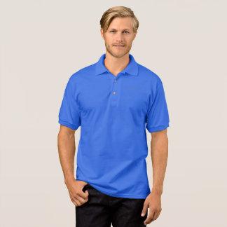 Camisa Polo luxo