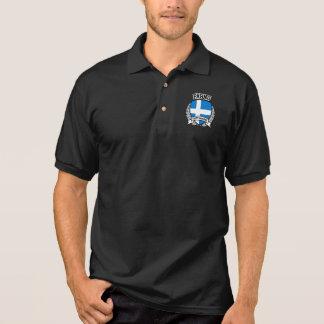 Camisa Polo Pärnu
