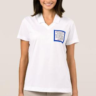 ea3a7af2d5bf4 Camisa Polo piada da matemática