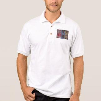 Camisa Polo Pouca Veneza em Colmar
