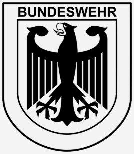 41bdfba4e4 Camisa Polo Protetor de Alemanha