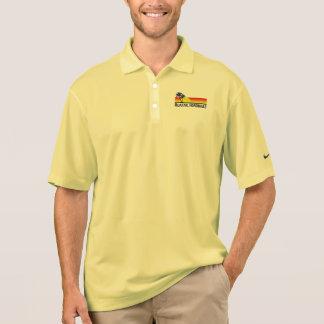 Camisa Polo Roatan Honduras