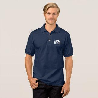 Camisa Polo Roupa do tiro ao arco de Eagles
