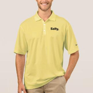 Camisa Polo Salgado